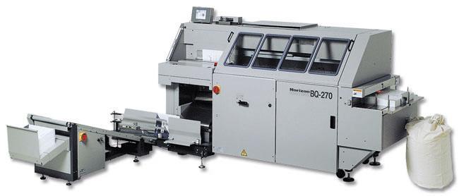 maszyna 3